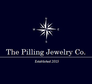 The Pilling Jewelry Co.