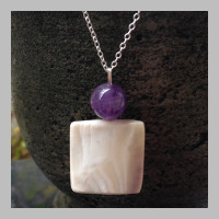 WAMPUM-AMETHYST-SQUARE-NECKLACE-BOHO