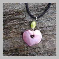 WAMPUM-HEART-BEAD-NECKLACE-BOHO