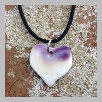 WAMPUM-HEART-NECKLACE-BOHO