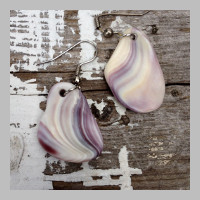 WAMPUM-SHELL-EARRINGS2
