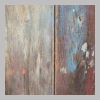 weathered-board